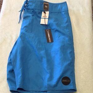 O'Neill men's shorts